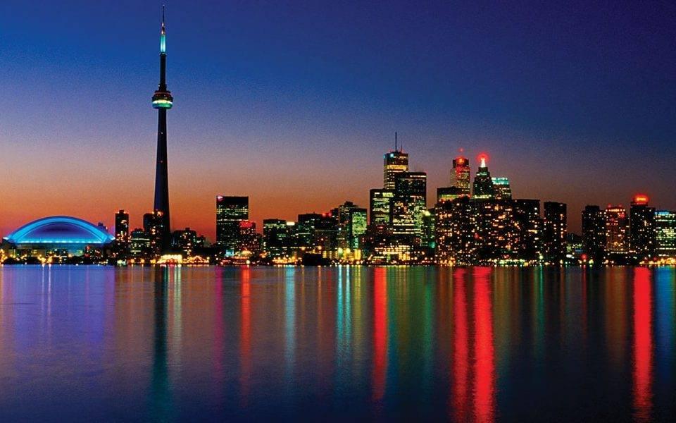 Immigrating to Canada through the Ontario Provincial Program÷