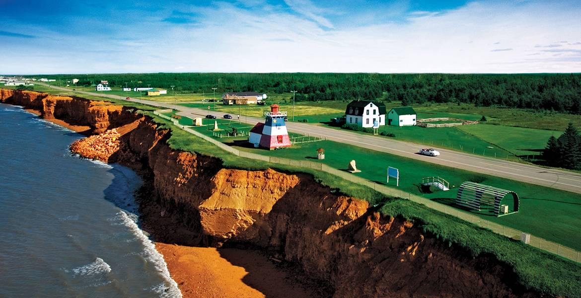 Immigrating to Canada with Investment in New Brunswick 2021