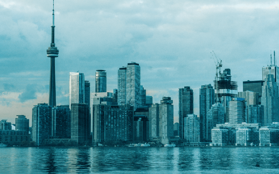 Ontario opens new immigration application system for In-Demand Skills stream
