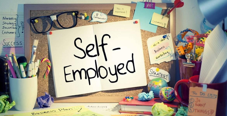 Self-employed-visa-canada