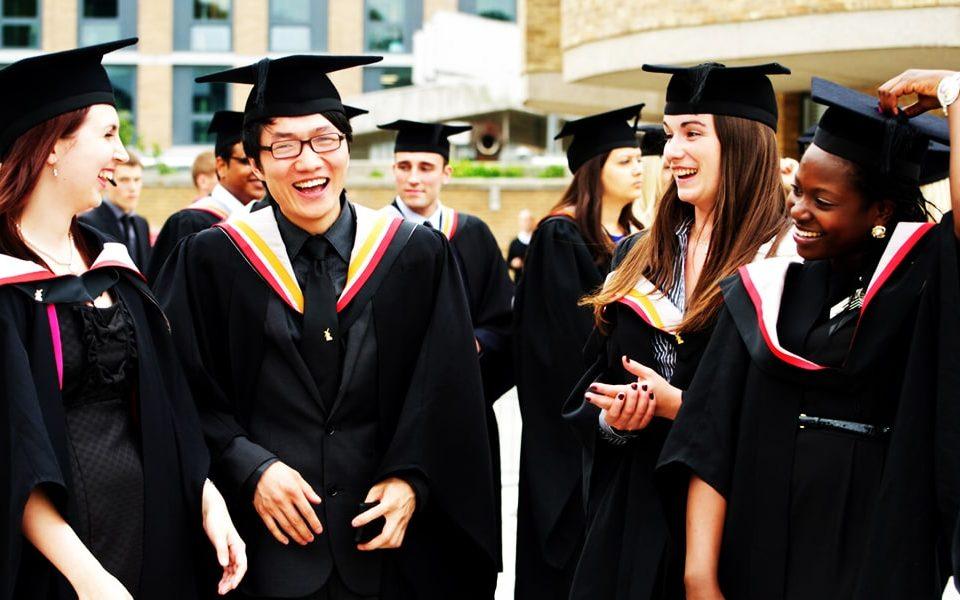 Ontario PNP invites 326 masters graduates