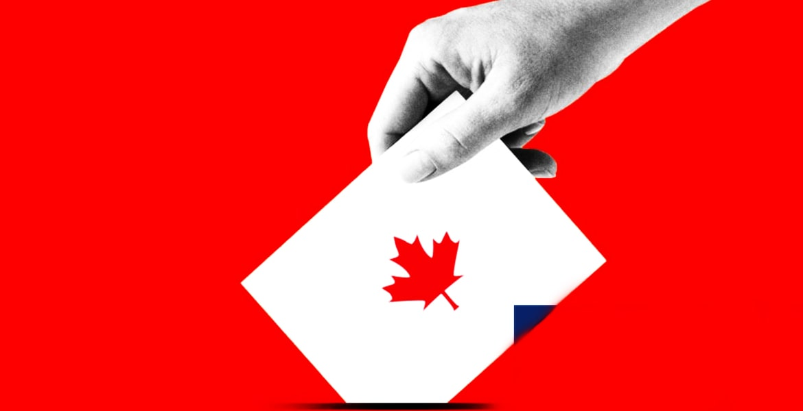 Canadian immigration What can we expect after the election on September 20