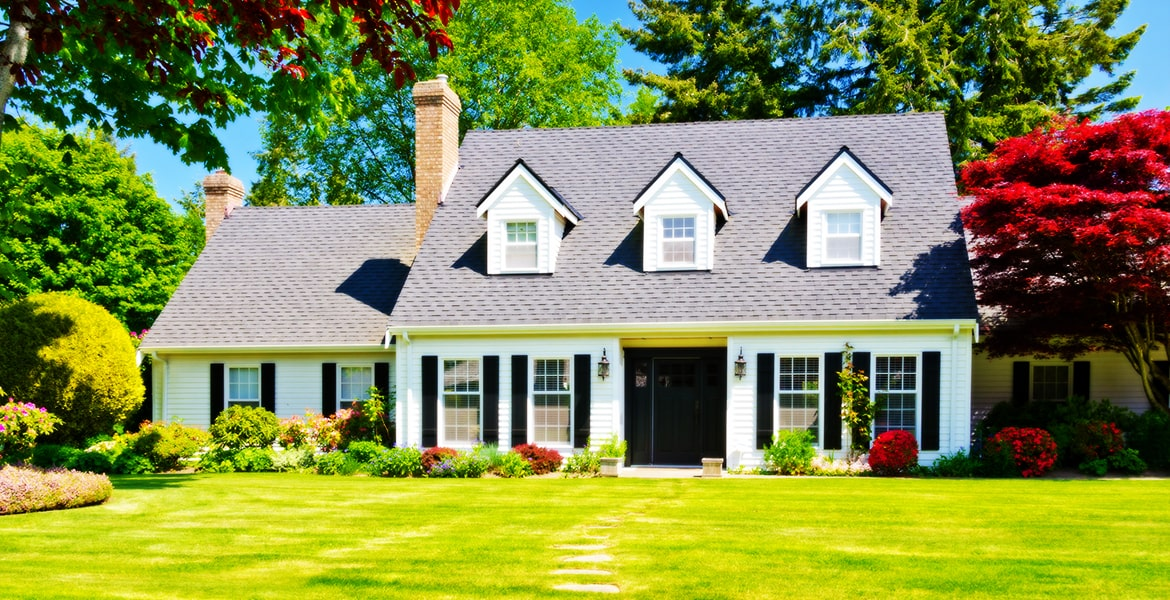 Guide to Renting and Buying a Home for Canadian Newcomers 2021