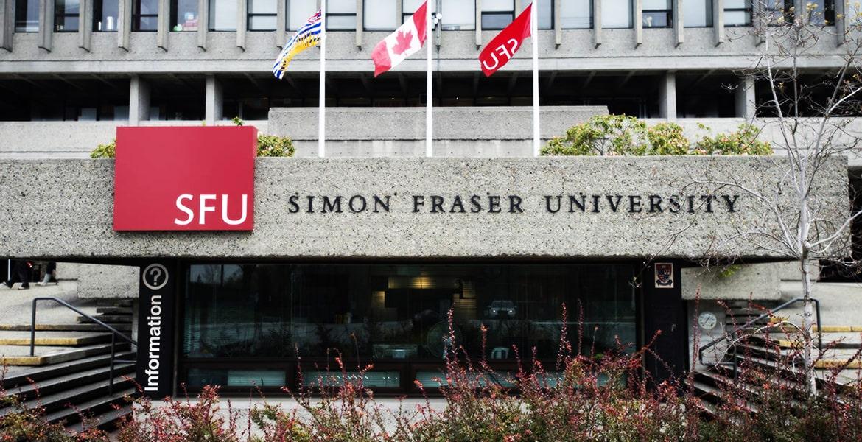 The best universities in Vancouver, Canada 2021