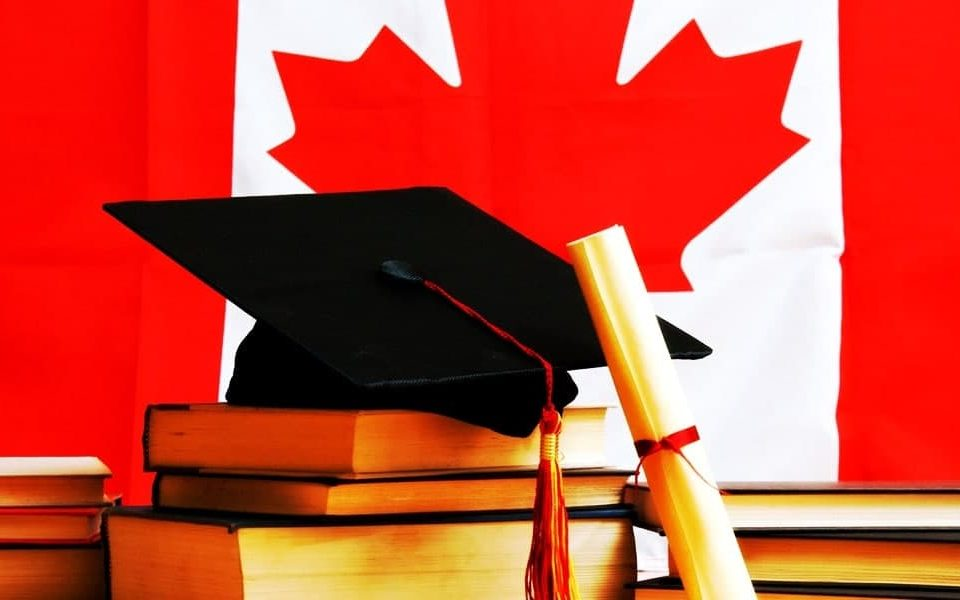 The best cities in Canada to study 2021