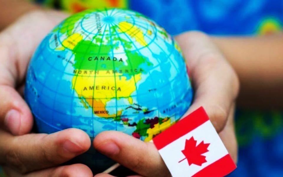 Canada-Study-Education-Students-2-1024x683