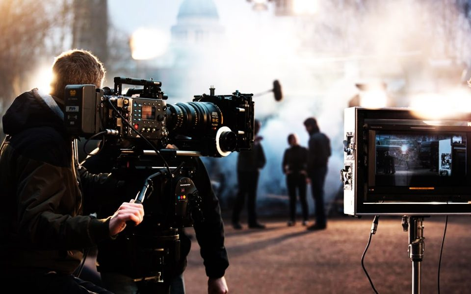 Graphic designers now among film and TV workers who can get expedited work permits