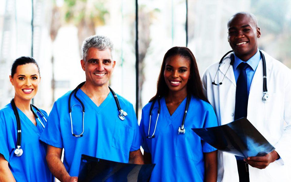 Quebec invites health workers, educators in new Arrima draw